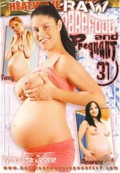 th 671713306 7937041a 123 552lo - Barefoot And Pregnant #31