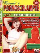 th 362605535 tduid300079 BerndsPornoSchlampen2 123 565lo Bernds Porno Schlampen 2