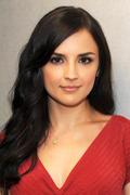 Rachael Leigh Cook -  at Good Day LA  in Los Angeles 07/06/12