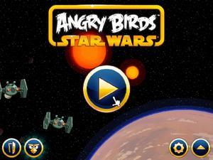 لعبة Angry Birds Star Wars كاملة 2012 th_377421966_AngryBi