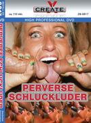 th 588628901 tduid300079 PerverseSchluckluder2013 123 64lo Perverse Schluckluder