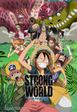 one_piece_strong_world_front_cover.jpg