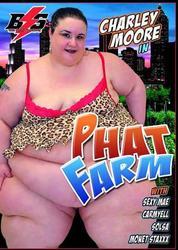 th 510897550 PhatFarmb 123 248lo - Phat Farm